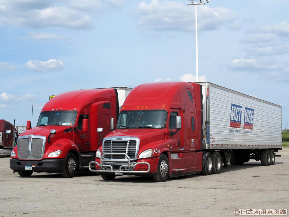 Freightliner_CascadiaKenworth_T680.jpg