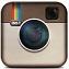 Instagram_logo2.jpg