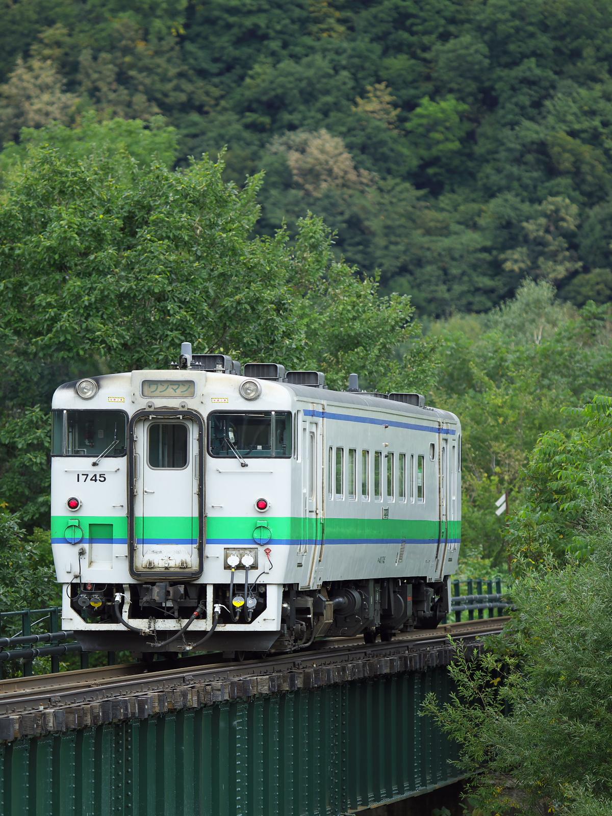 P9200052.jpg
