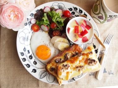 kurumi cheese toast