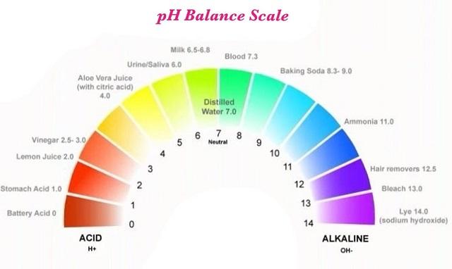 pH-Balance.jpg