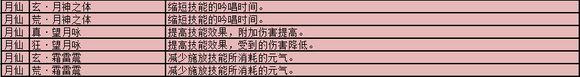 02a64043fbf2b2112949cf84cd8065380dd78e37.jpg