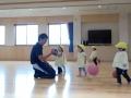 161019 1歳児体操 (1)