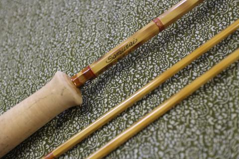 Samurai864