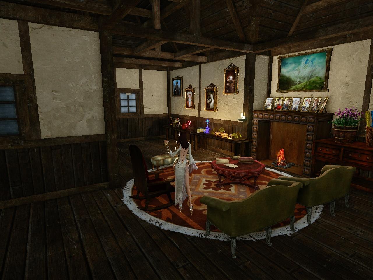 物語を売る家1