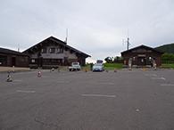 1609161.jpg