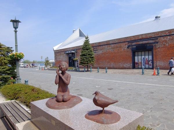 函館2[フリー写真]