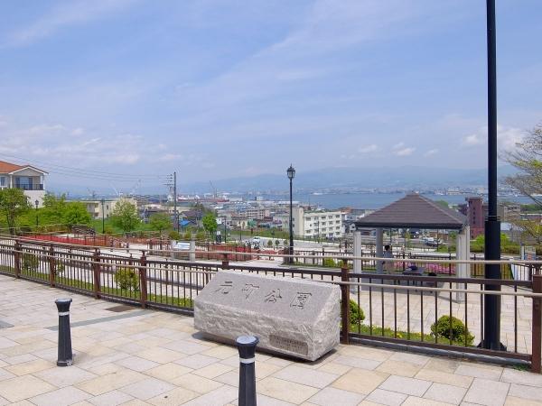 函館5[フリー写真]