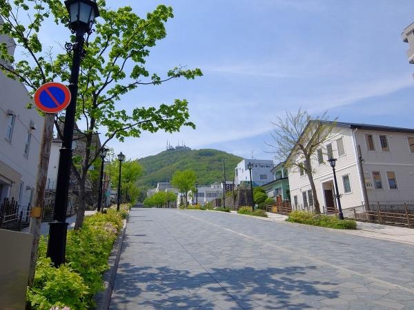 函館6〔フリー写真〕