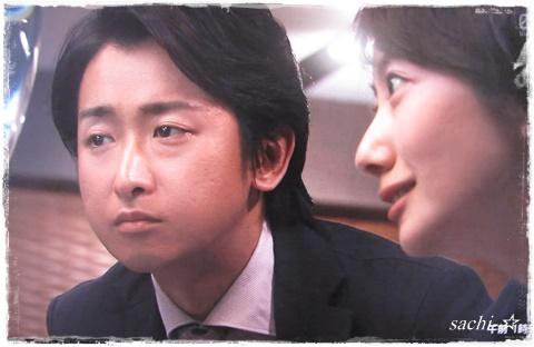 零治&美咲3