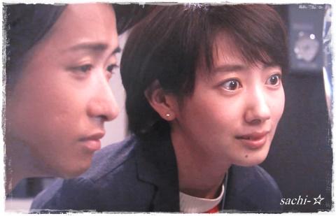 零治&美咲4