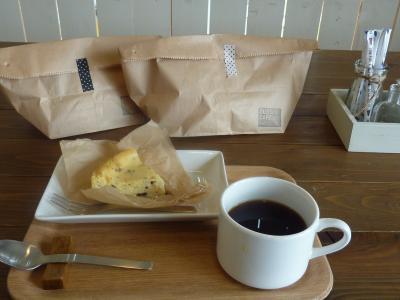 折るおるカフェ4