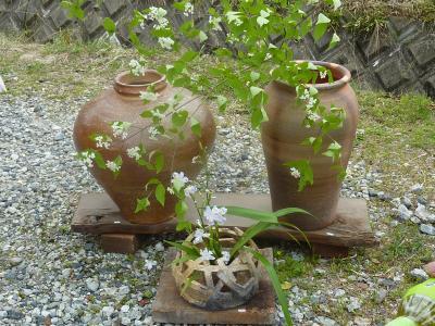 伊賀陶器まつり4