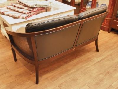 maruni sofa2