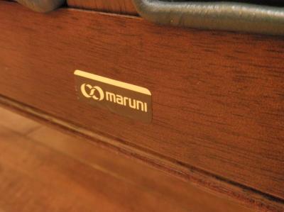 maruni sofa3