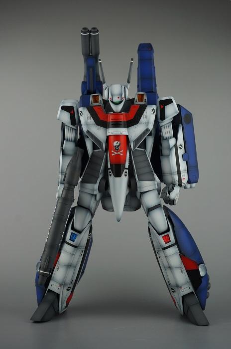 vf1スト2 011