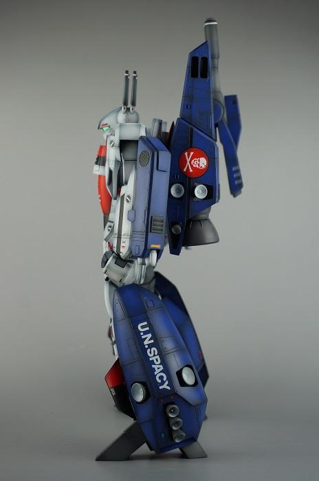 vf1スト2 017