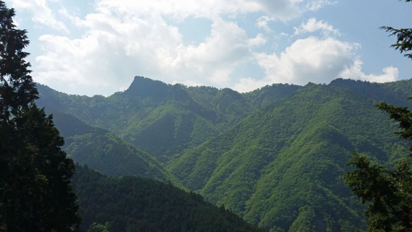 天ケ瀬120-372