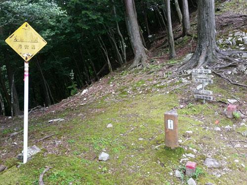 生駒山麓公園20160708-108