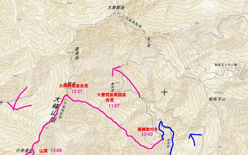 amagase-map1.jpg