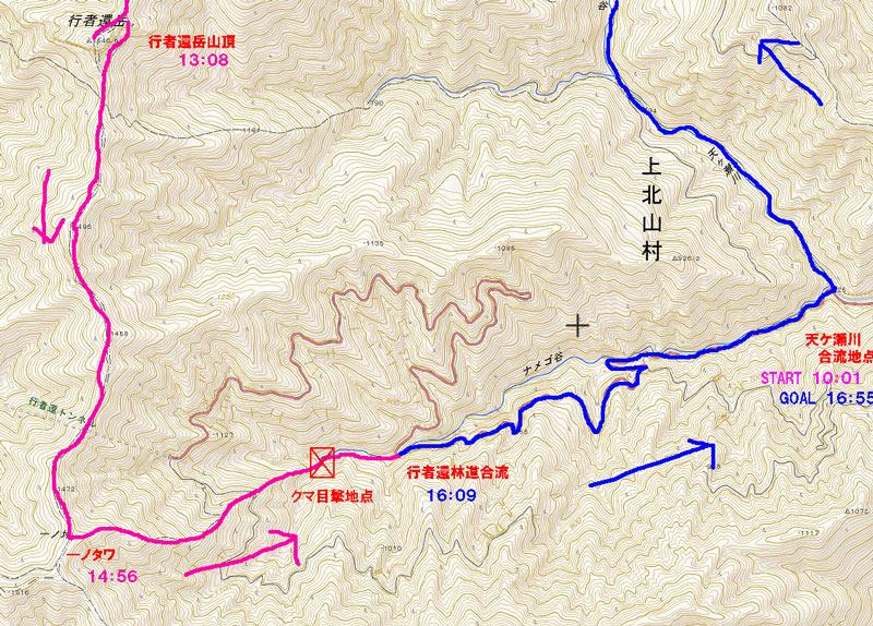 amagase-map2.jpg