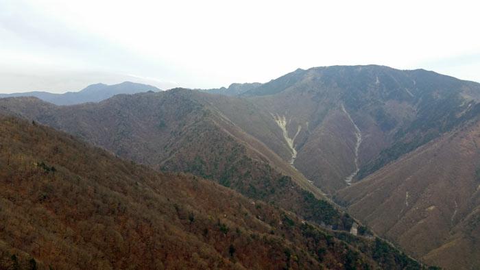 amagase110-086.jpg