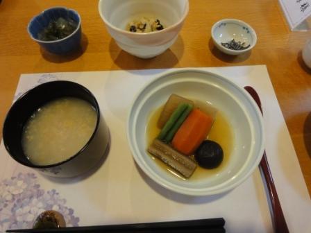 20160713補食(夕)