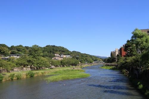 0831金沢一人旅16