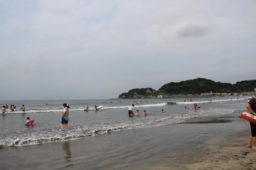 2016夏の鎌倉1