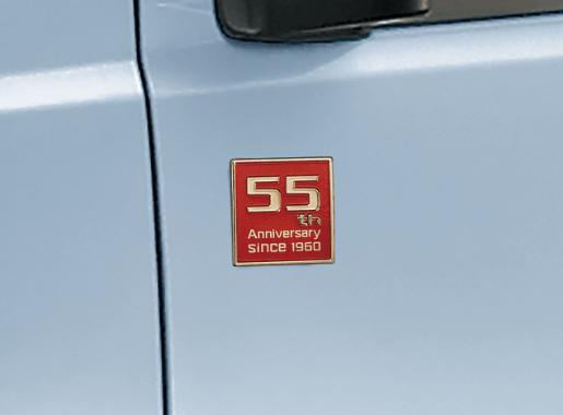 s320v_55th_goldediton (4)