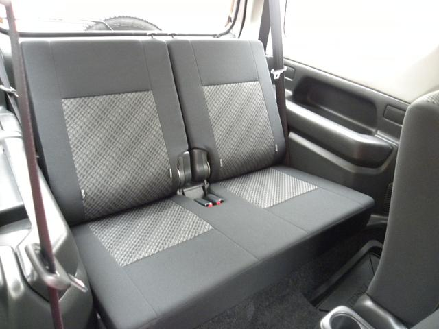 JB23W_10th_seat (2)