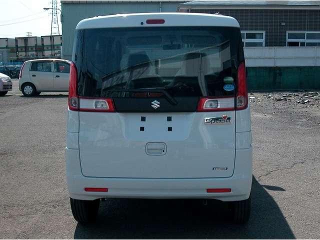 MK42S (2)