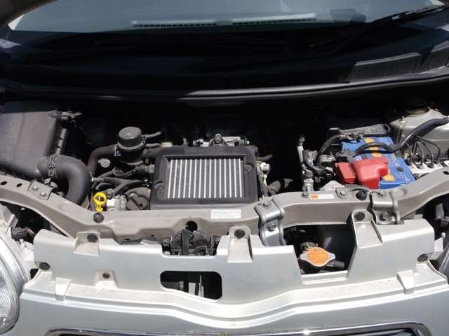 L550S_cool_turbo (2)