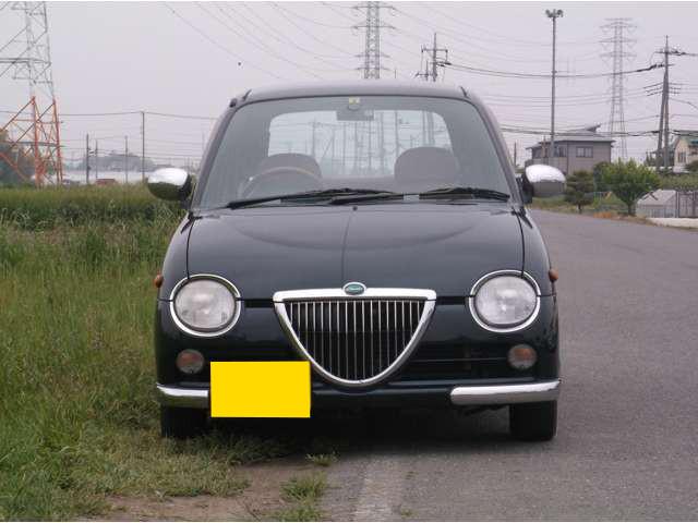 L300S_clasic (6)