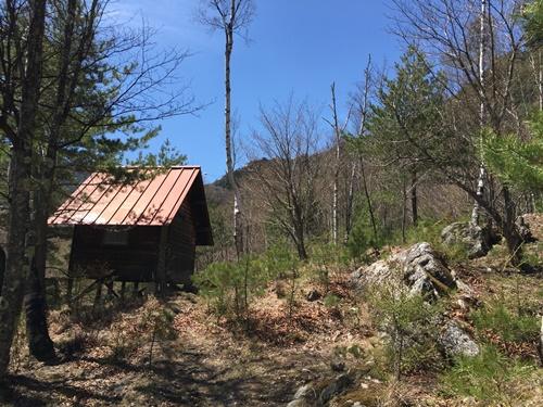 キャンプ12