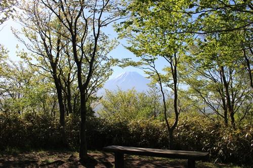 竜ヶ岳13