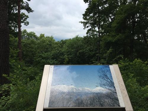 穂坂自然公園19