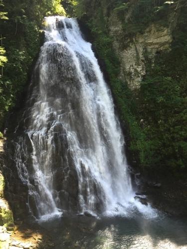 番所大滝6