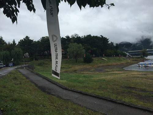 大池公園7