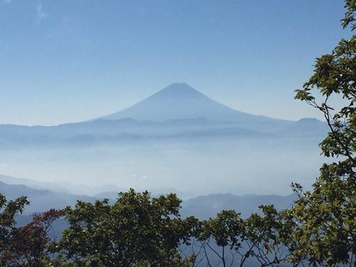 茅ヶ岳13
