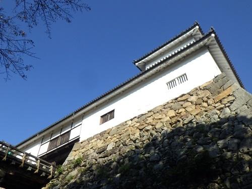 彦根城16