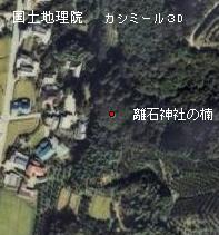 ひめちゃご026