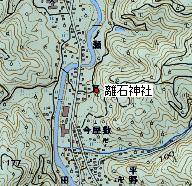 ひめちゃご027