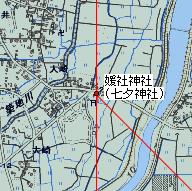 ひめちゃご029