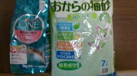 NEC_3903.jpg