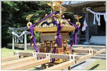 H28103101貴船神社例大祭