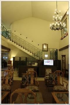 H28110102館山リゾートホテル