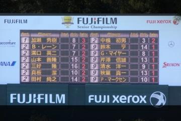 H28110310富士フィルムシニア