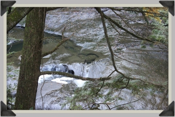 H28110503濃溝の滝
