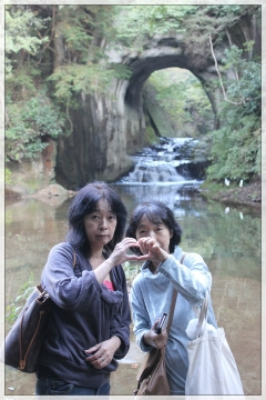 H28110509濃溝の滝